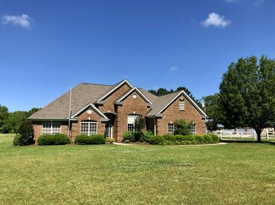 2799 OLD WOLFE RD, Caledonia, MS 39740 - Photo 1