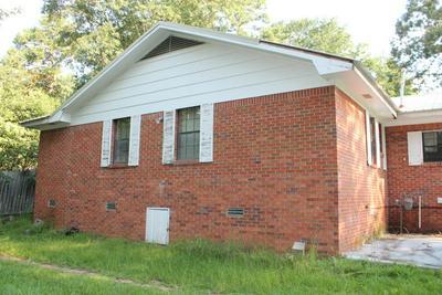 86 W COLLEGE ST, Louisville, MS 39339 - Photo 2