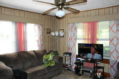 391 N HIGHT AVE, Louisville, MS 39339 - Photo 2