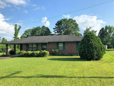 7785 HIGHWAY 46, Cedar Bluff, MS 39741 - Photo 1