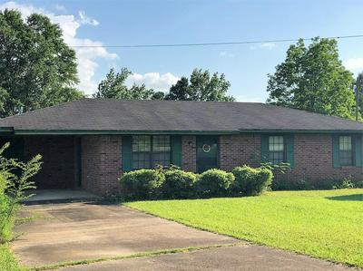 7785 HIGHWAY 46, Cedar Bluff, MS 39741 - Photo 2