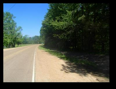 HWY. 35, Vaiden, MS 39176 - Photo 1