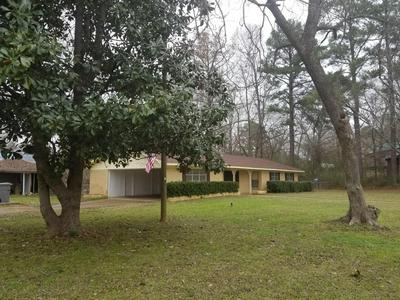 1711 MS HIGHWAY 15, Maben, MS 39750 - Photo 2