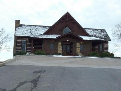 160 WHITE ROCK TRL, Caldwell, WV 24925 - Photo 2