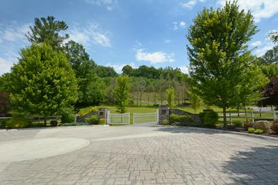 WITHROW LANDING, Caldwell, WV 24925 - Photo 1