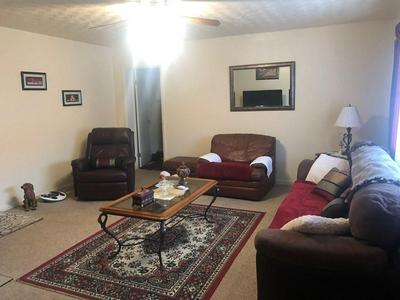 FRANTZ AVE, Mullens, WV 25882 - Photo 2