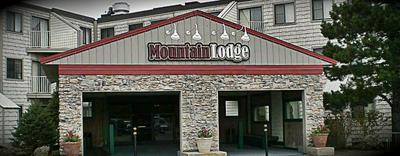 MOUNTAIN LODGE, Snowshoe, WV 26209 - Photo 2