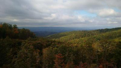 GREENBRIER AT OVERLOOK, Caldwell, WV 24925 - Photo 1