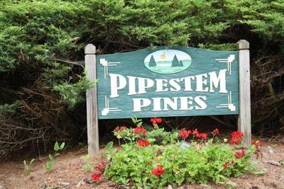 PINE VIEW DRIVE, Pipestem, WV 25979 - Photo 1