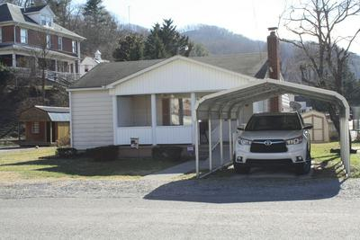 GREENBRIER AVE, Hinton, WV 25951 - Photo 2