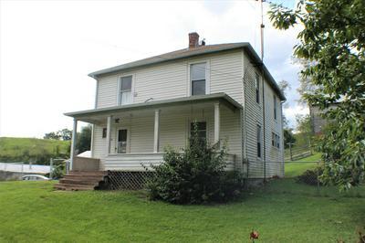 LLOYDS LANE, Buckeye, WV 24924 - Photo 1