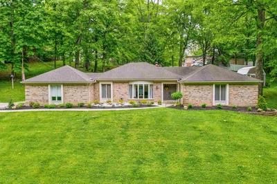 3235 BRENTWOOD DR, Henderson, KY 42420 - Photo 1