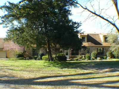 349 SELLERS RD, Moselle, MS 39459 - Photo 2