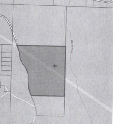 00 S COUNTY LINE RD., Purvis, MS 39475 - Photo 1