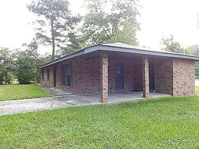 1308 MARTIN LUTHER KING DR, Columbia, MS 39429 - Photo 2