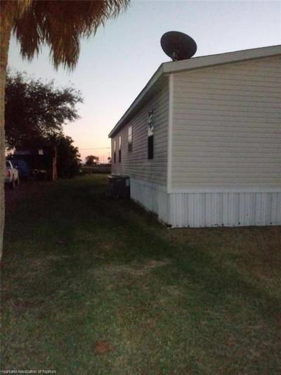 500 BOWDEN RD, Clewiston, FL 33440 - Photo 1