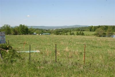 LOT 3 HWY 7 N (2.25 ACRE), Harrison, AR 72601 - Photo 1