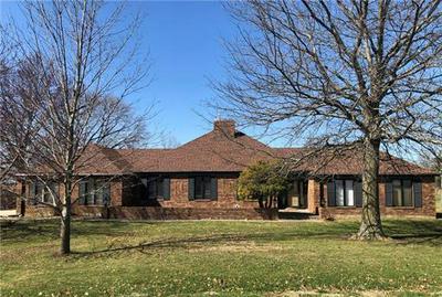 1721 HIATT RD, Bethany, MO 64424 - Photo 1