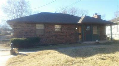 8839 E WILSON RD, Independence, MO 64053 - Photo 1