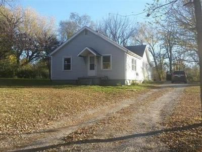 14815 E MAYES RD, Independence, MO 64050 - Photo 2