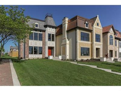 309 N LIBERTY ST # 8, Independence, MO 64050 - Photo 2