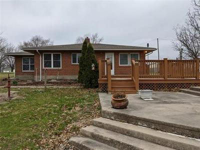 22823 BRANT ST, Mercer              , MO 64661 - Photo 1