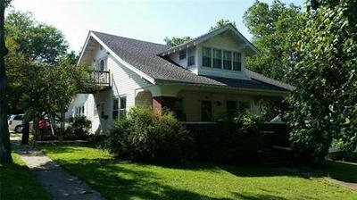 504 S 15TH ST, Bethany, MO 64424 - Photo 1