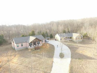 3950 RUBE SMITH RD, CANMER, KY 42722 - Photo 2