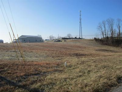 951 BROADWAY ST, BRANDENBURG, KY 40108 - Photo 1