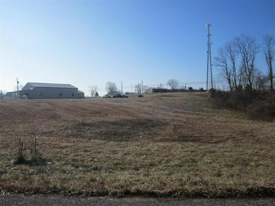 951 BROADWAY ST, BRANDENBURG, KY 40108 - Photo 2
