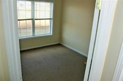 865 BROADWAY ST, BRANDENBURG, KY 40108 - Photo 2