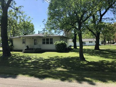 401 N MAIN ST, Farber, MO 63345 - Photo 1