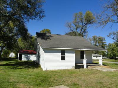 301 W LINN ST, Farber, MO 63345 - Photo 1