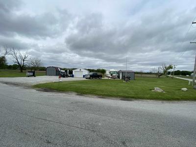 12482 N 1125 W, Monticello, IN 47960 - Photo 1