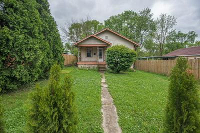 1003 W 1ST ST, Bloomington, IN 47403 - Photo 2