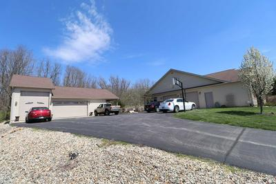 12025 CLEARWATER DR W, Monticello, IN 47960 - Photo 2