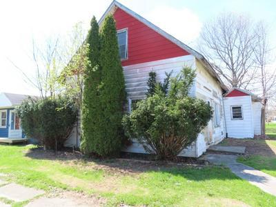 356 N PLUM ST, Albany, IN 47320 - Photo 1