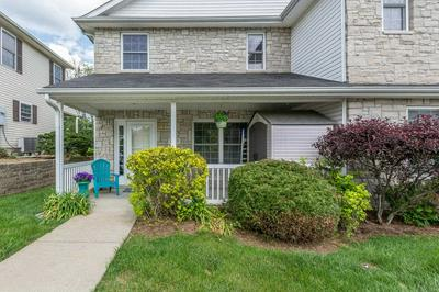 1365 S STELLA DR, Bloomington, IN 47401 - Photo 2