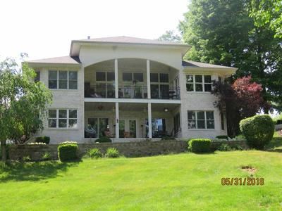 614 BEECHWOOD DR E, Monticello, IN 47960 - Photo 1