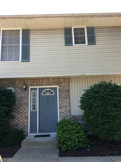 777 E SHERWOOD HILLS DR, Bloomington, IN 47401 - Photo 2
