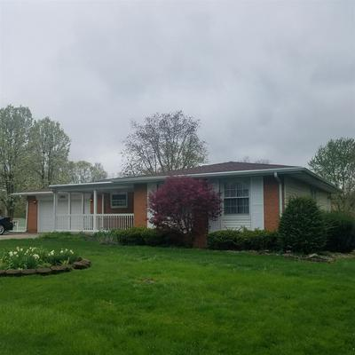 1002 SUNSET DR, Wabash, IN 46992 - Photo 1