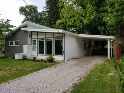 1012 OLD WHEATLAND RD, Vincennes, IN 47591 - Photo 2