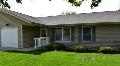 451 HIAWATHA DR, Mulberry, IN 46058 - Photo 1