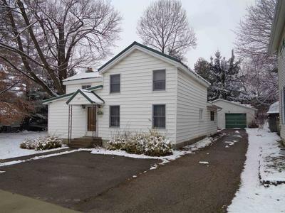 410 S POPLAR ST, Lagrange, IN 46761 - Photo 1