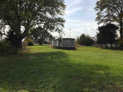 17083 E OAK ST, Westphalia, IN 47596 - Photo 1
