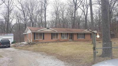 6421 STATE ROAD 42, Poland, IN 47868 - Photo 1