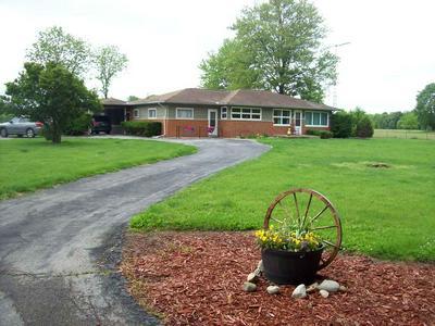 15777 W 900 N ROAD, Jasonville, IN 47438 - Photo 2