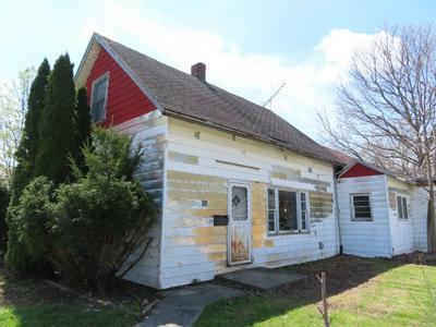 356 N PLUM ST, Albany, IN 47320 - Photo 2