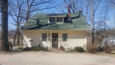 12748 N 1225 W, Monticello, IN 47960 - Photo 1