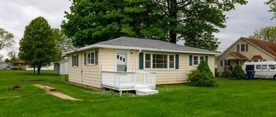 1519 S ANDREWS RD, Yorktown, IN 47396 - Photo 1